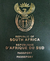 No visa required: Africa's most powerful passports | Secteur Public | Scoop.it