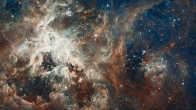 Photos: A Stunning Look at the Tarantula Nebula | e-Expeditions | e-Expeditions News | Scoop.it