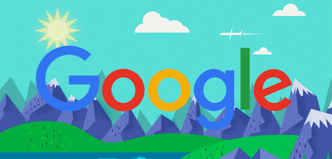 Descubre todos las funciones y trucos de Google | Nati Pérez Sanz | Scoop.it