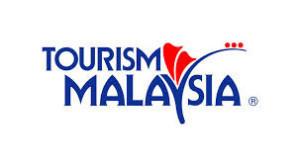 Action against top Malaysian Indian politician - Politics Balla   Politics Daily News   Scoop.it