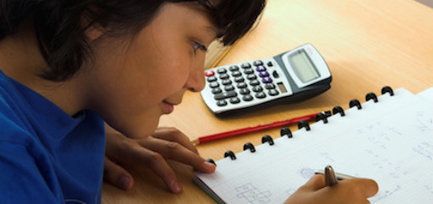 What's the Best Way to Give Math Homework? | math | Scoop.it