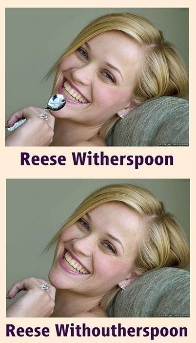 I love this it is just so silly-CWS Group | CWS Group | Scoop.it