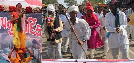 Gujarat News, Gujarat Local News Headlines in Gujarati, Gujarat News Paper | Latest news | Scoop.it