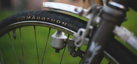 Les roues des vélos femmes sont trop lourdes! | ducyclismeféminin.com | Scoop.it