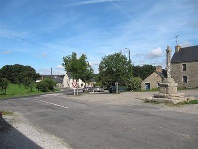 Trémargat, première commune bretonne à quitter EDF pour l'énergie verte | ECONOMIES LOCALES VIVANTES | Scoop.it