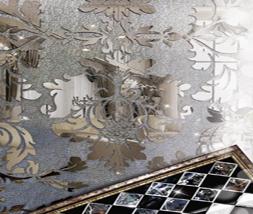 Home Furnishing Ideas Perth | Designer Tiles | Scoop.it