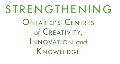 Are shorter university degrees in Ontario's future? | Innovations in e-Learning | Scoop.it