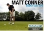 VIDEO: Matthew Conner's weekly golf tips - Scarborough Today | Golf Marketing | Scoop.it