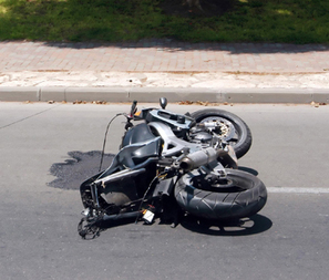 Motorcycle Accident Data: Frightening Stats for Bikers! | California Motorcycle Accident Attorney News | Scoop.it