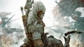 Kolejny Assassin's Creed w Indiach? | Assassins Creed | Scoop.it