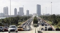 Rethinking urban traffic congestion to put people first | Sustainable Futures | Scoop.it