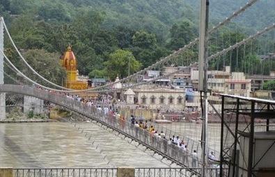 INDIAN TEMPLE ~ INDIAN TEMPLE JMD   Indian Temple Yatra   Scoop.it