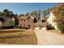2650 Treehouse Lane, Lawrenceville, GA 30044 (MLS # 5210563) - Atlanta Luxury Properties for Sale.   Atlanta Real Estate By Telmo Bermeo   Scoop.it