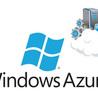 Tecnologías Microsoft