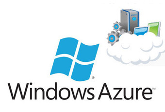 Windows Azure: redes cloud privadas vs híbridas | Tecnologías Microsoft | Scoop.it