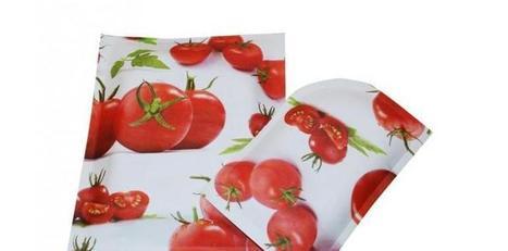 Malengé commercialise un emballage barrière en carton recyclable - La Tribune.fr | Innovation agroalimentaire | Scoop.it