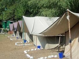 Adventure trip in Rishikesh | Rafting Camping and Treking in Rishikesh | Adventure trip in rishikkesh | Scoop.it