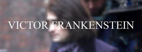 Download Victor Frankenstein Full Movie Free HD   Movie Download Free In Online   Scoop.it