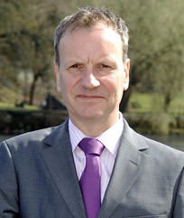 Guestpost:  Pete Wishart MP on why our musicians need ACTA | Culture Scotland | Scoop.it