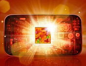 Mobile tech to look out for in 2013 | Digital-News on Scoop.it today | Scoop.it