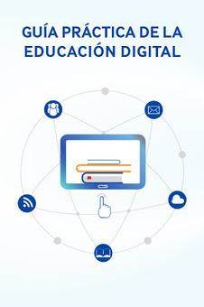 Educación y Virtualidad: ¿Qué hacer con una tableta en el aula? | Always on | Scoop.it