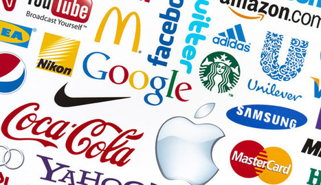 The Importance of Branding | Brands and Brand Management: The Importance of Branding | Scoop.it