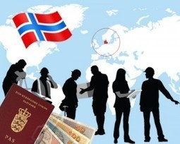 Do you Want To Migrate to Denmark? Apply for Visa | Opulentuz.in | Scoop.it