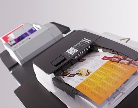 The Inkjet & Toner Cartridge Specialist   InkjetKiosk   Buy Inkjet & Buy Toner Online   phone corner   Scoop.it