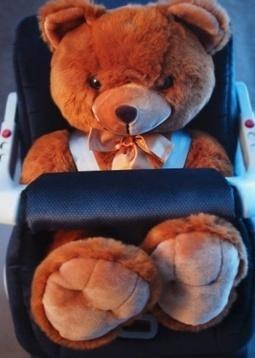 3 idées de jeux pour occuper les enfants pendant un trajet en voiture | Astuces hebdo | Astuces | Scoop.it
