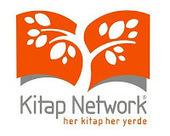 Kitap Network - PTT desteğiyle kitaplar her yerde!   En İyi Kitap Satış Siteleri   Scoop.it