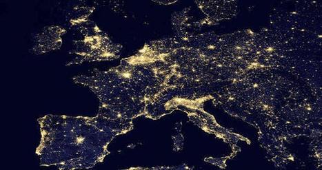Les investissements dédiés aux start-ups s'accélèrent en Europe | Le champ stratégique de l'innovation | Scoop.it