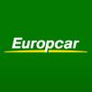 Europcar | ICT in Business | Scoop.it