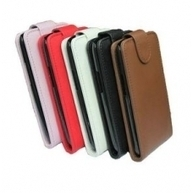 Samsung Galaxy S3 : Samsung galaxy S3 leather flip case | Apple iPhone and iPad news | Scoop.it