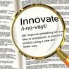 Innovation metrics