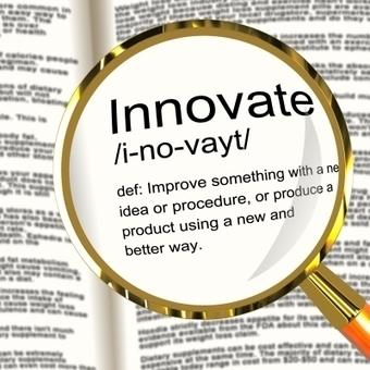 Global Bhasin: Global Innovation Index   Innovation metrics   Scoop.it