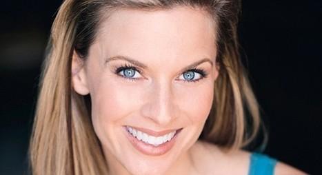My acting bucket list: Allison Spratt Pearce - San Diego Reader   Performing Arts   Scoop.it