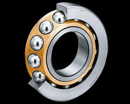 LYHY thin section angular contact bearings http://www.lyhy-bearings.com/angular-contact-ball-bearings/thin-section-angular-contact-bearings.html | glow product | Scoop.it