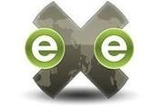 Inicio - Página web de exelearningsantafe | eXeLearning | Scoop.it
