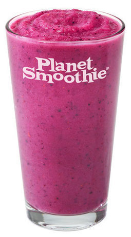 Planet Smoothie Franchise | Smoothie Franchise | itsyourbiz | Scoop.it