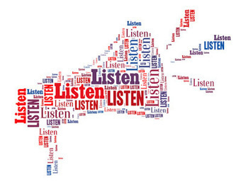 Top 10 Mistakes to Avoid During the IELTS Listening Test ~ IELTS Test Review | TEFL iDEAS | Scoop.it