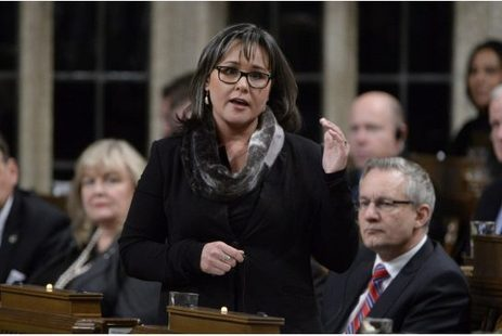 Stephen Harper government confuses science for mere opinion | Toronto Star | political shenanigans in Canada | Scoop.it