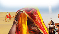 Golden Triangle Tour 4 Days   Golden Triangle Trip   Scoop.it