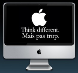 MacPlus : Une faille dans Safari iOS | Apple, Mac, iOS4, iPad, iPhone and (in)security... | Scoop.it