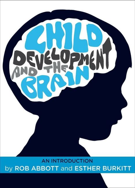 Policy Press | Child development and the brain | Policy Press|Child development and the brian|Home | Early Childhood Studies | Scoop.it