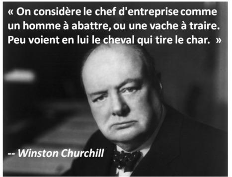Boostez Votre Etat d'Esprit Entrepreneurial !   WebZine E-Commerce &  E-Marketing - Alexandre Kuhn   Scoop.it