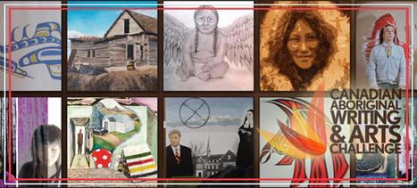 Canadian Heritage Minutes | Dalhousie ESL Programs | Scoop.it