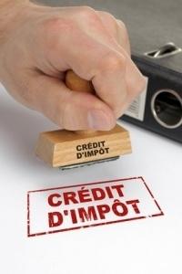 Crédit d'impôt compétitivité- obligations déclaratives des entreprises.   UNIC Nord Social et Juridique   Scoop.it