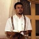 New developments for U.S. pastor jailed in Iran | Restore America | Scoop.it