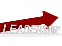 12 Ways To Increase Your Leadership Capacity | Surviving Leadership Chaos | Scoop.it