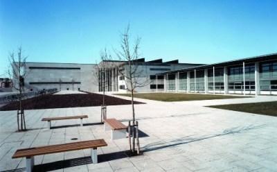 Most Innovative Schools | lenbrzozowski | Teaching Students Effectively | Scoop.it